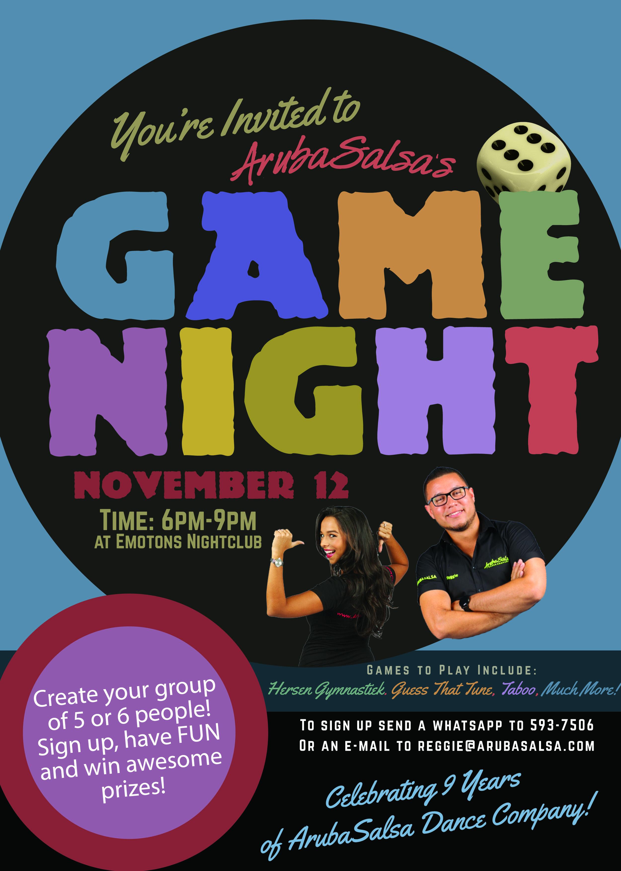 ArubaSalsa's Game Night.jpg