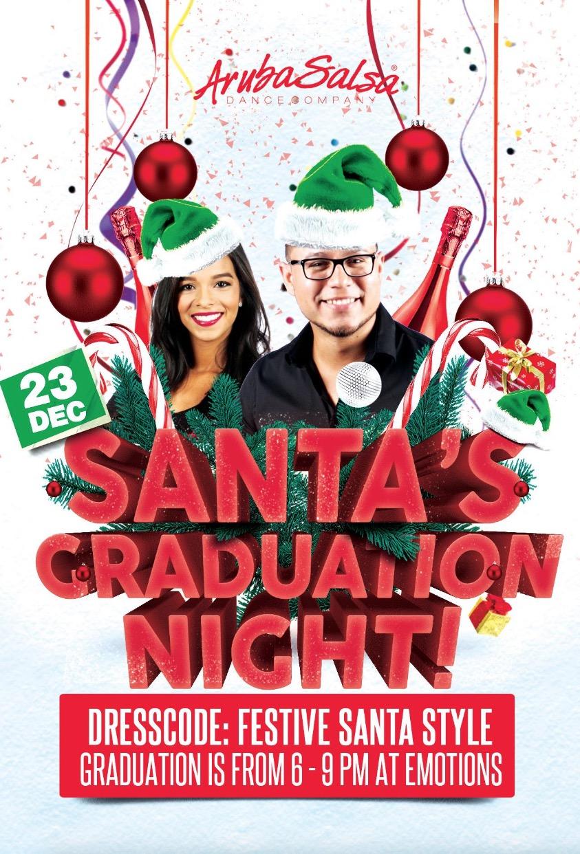 Santa graduation night.jpg