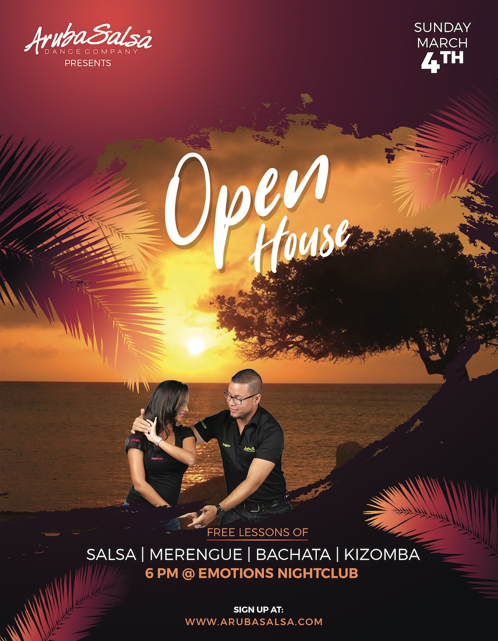 ArubaSalsa's Open House March 2018.jpg