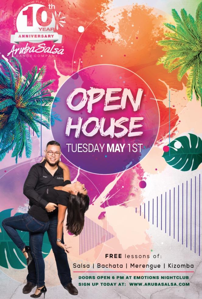 ArubaSalsa's Open House May 1st 2018.jpg