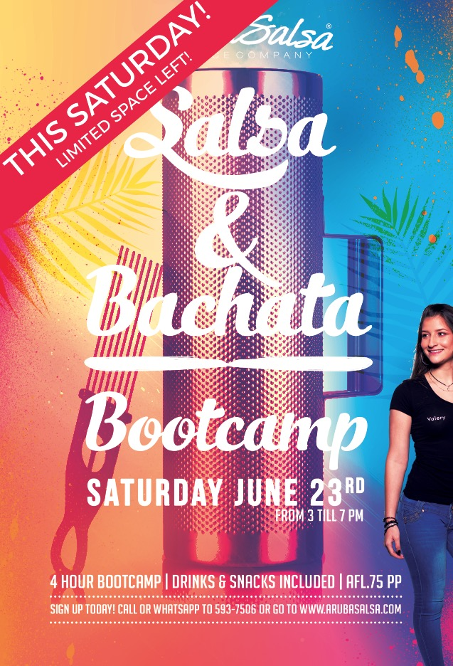 this saturday salsa and bachata bootcamp.jpg