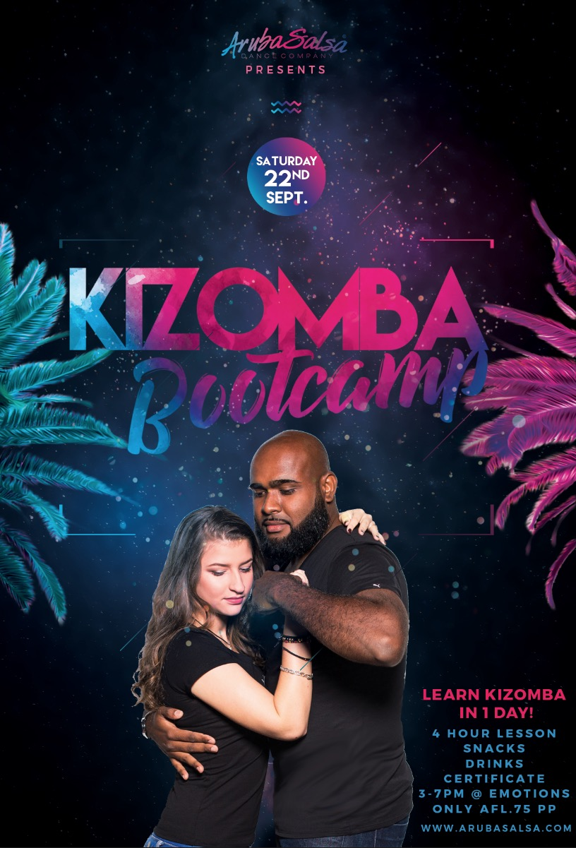 Kizomba Bootcamp Sept 2018.jpg