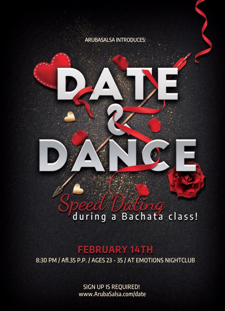 date and dance.jpg