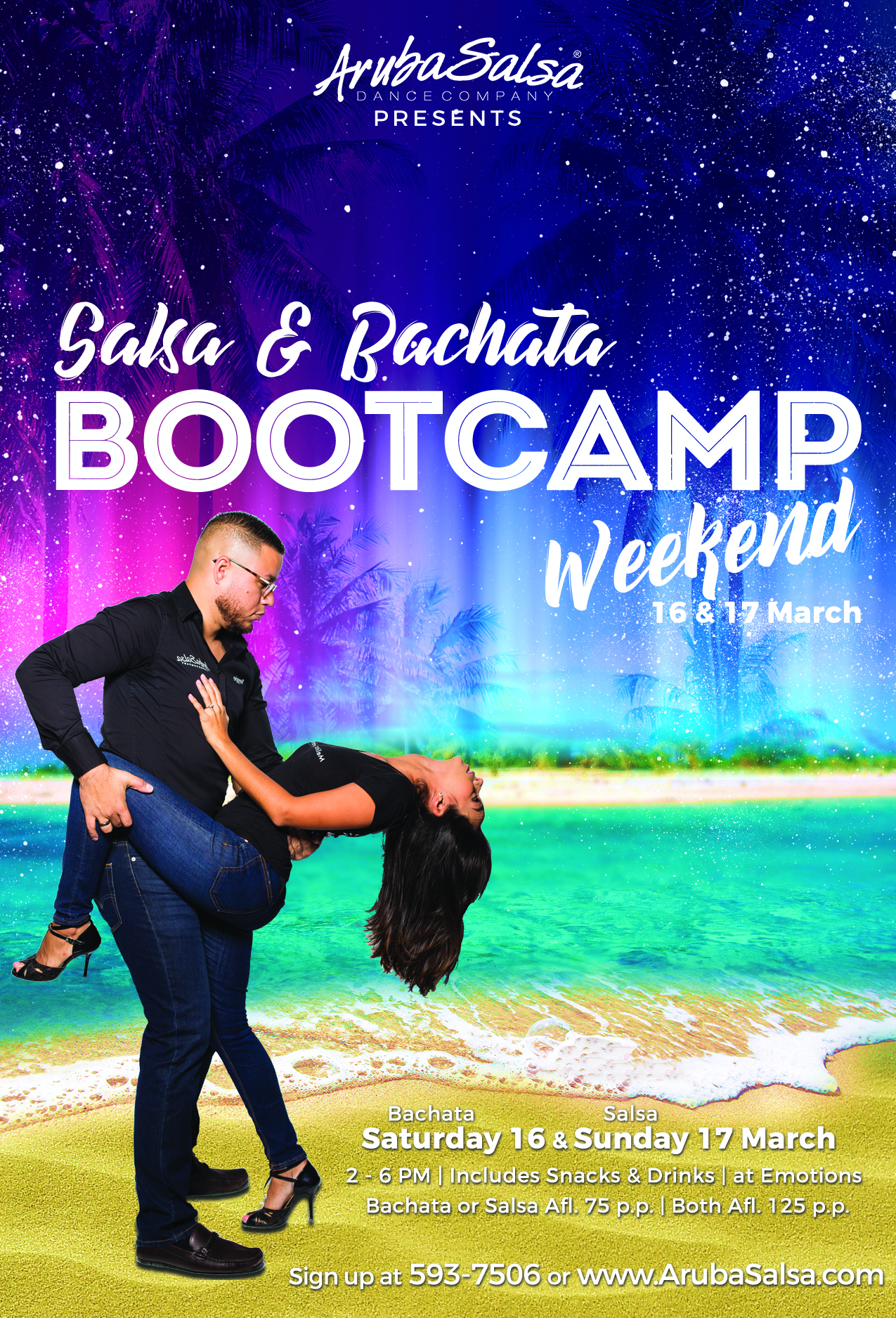 Salsa & Bachata Bootcamp weekend.jpg