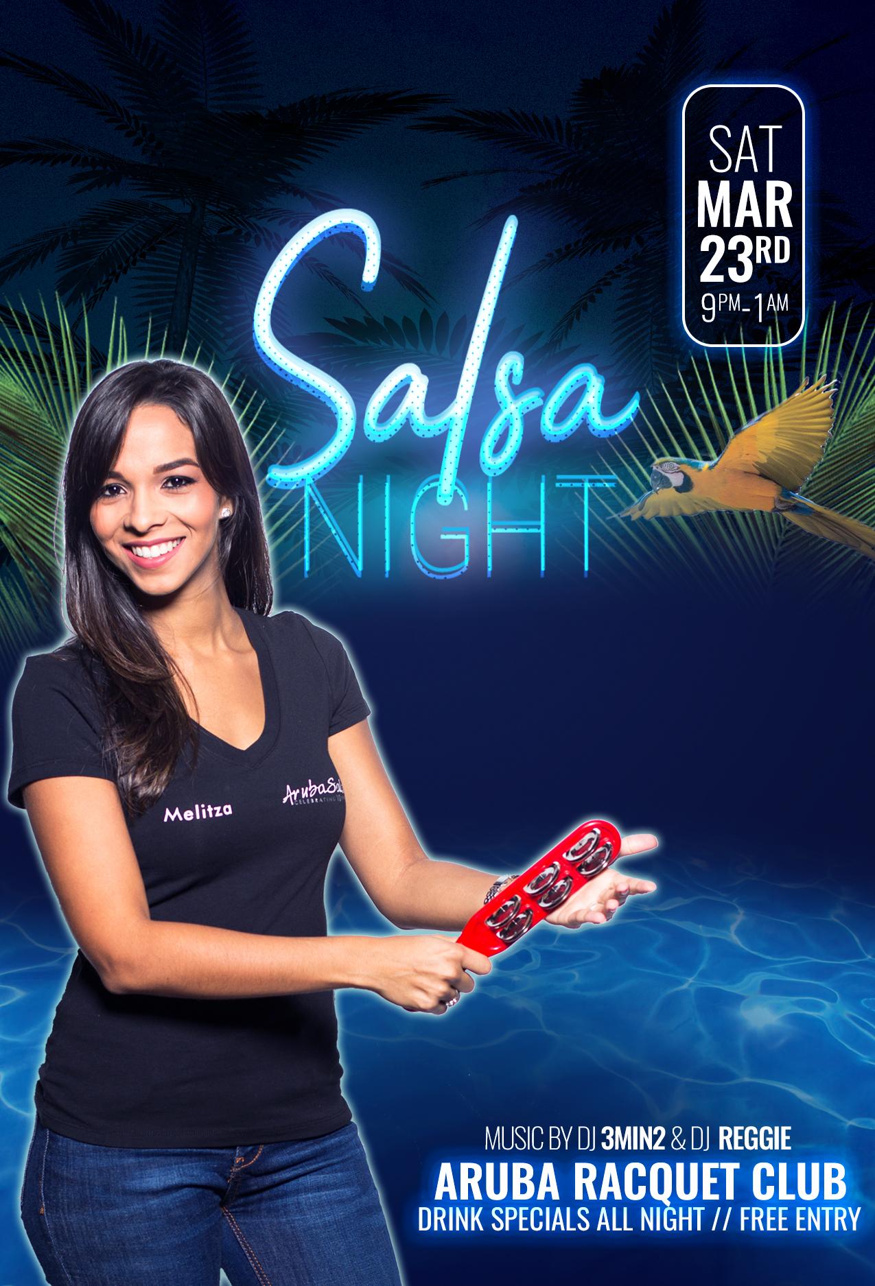 Salsa Night Racquet Club Mar 2019.jpg