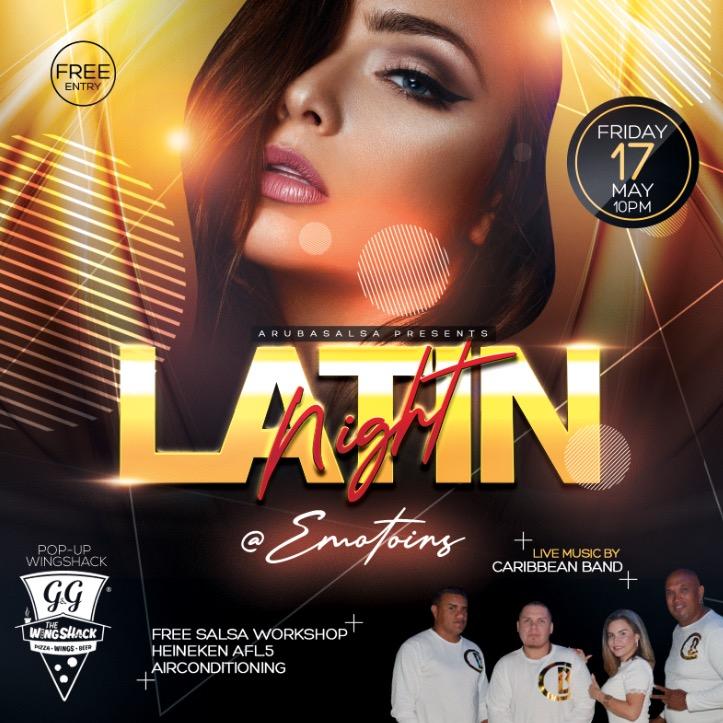 Latin night may 17.jpg
