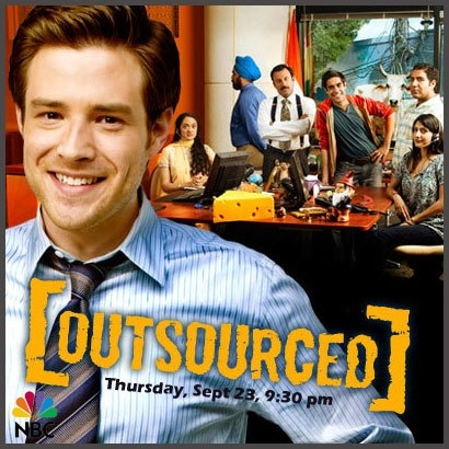 Outsourced.jpg
