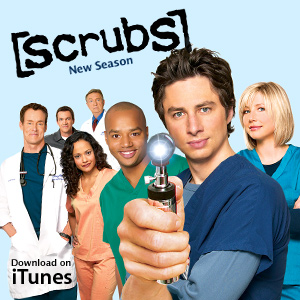 watch-Scrubs-online.jpg