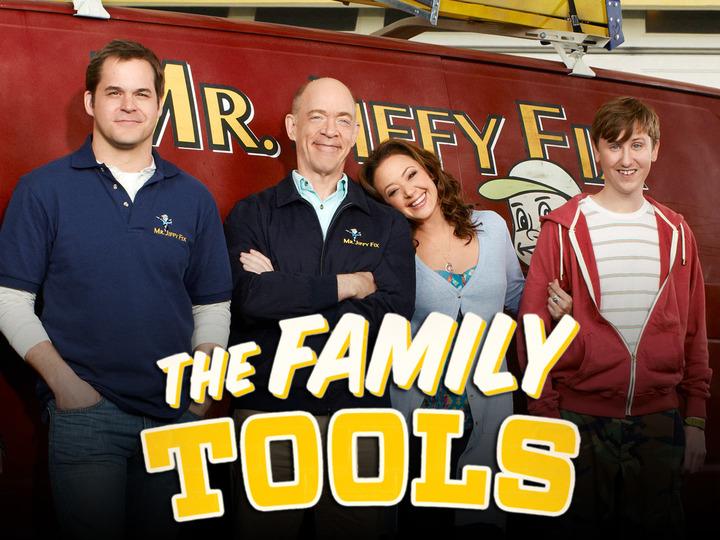 family-tools.jpg