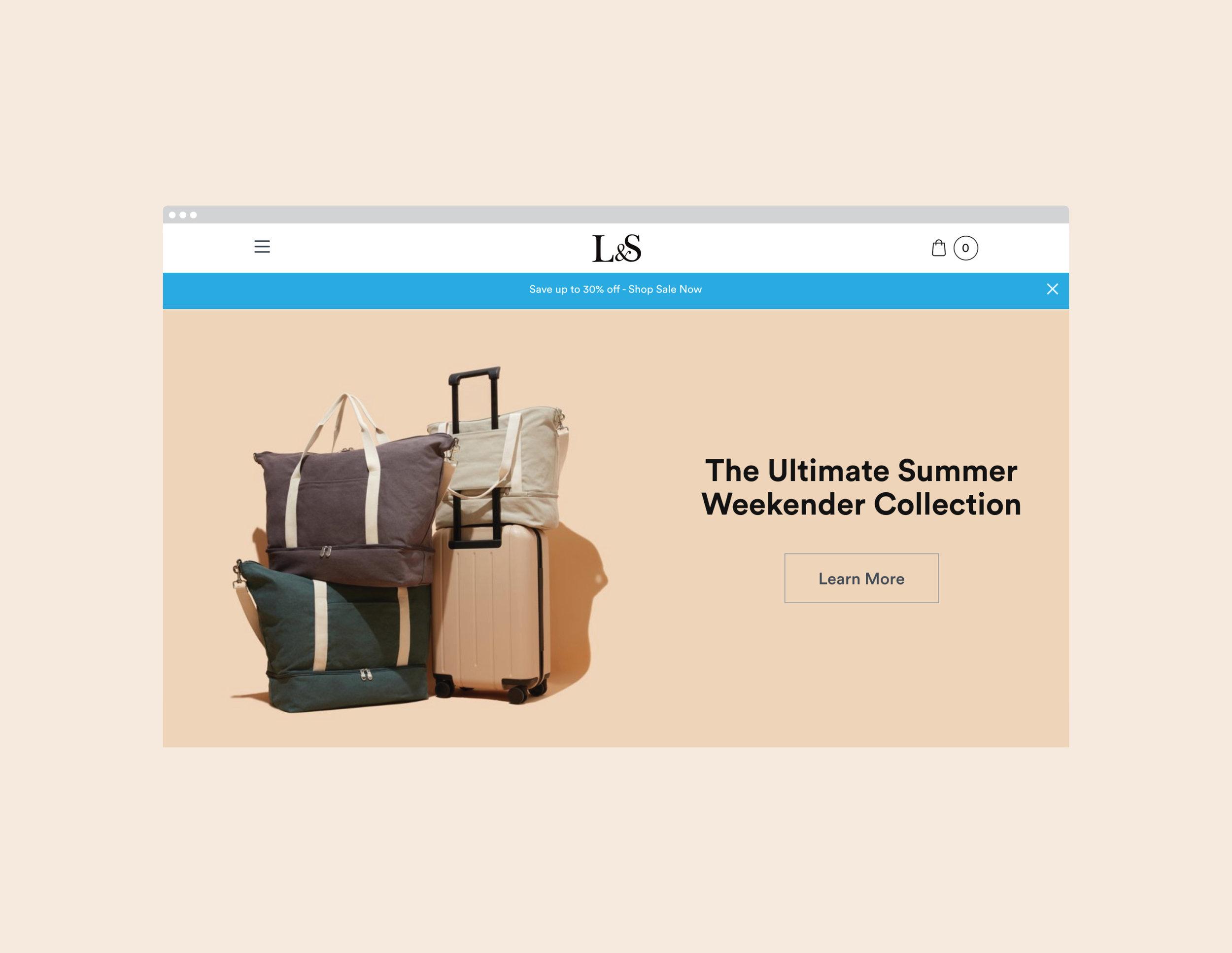 Website+banner.jpg
