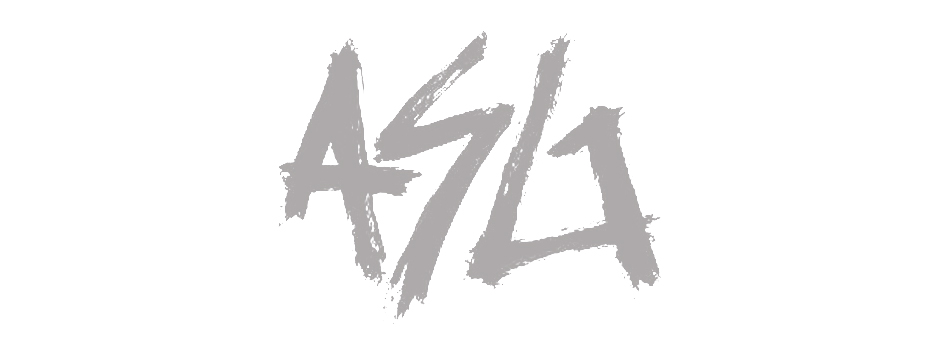 ASG.jpg
