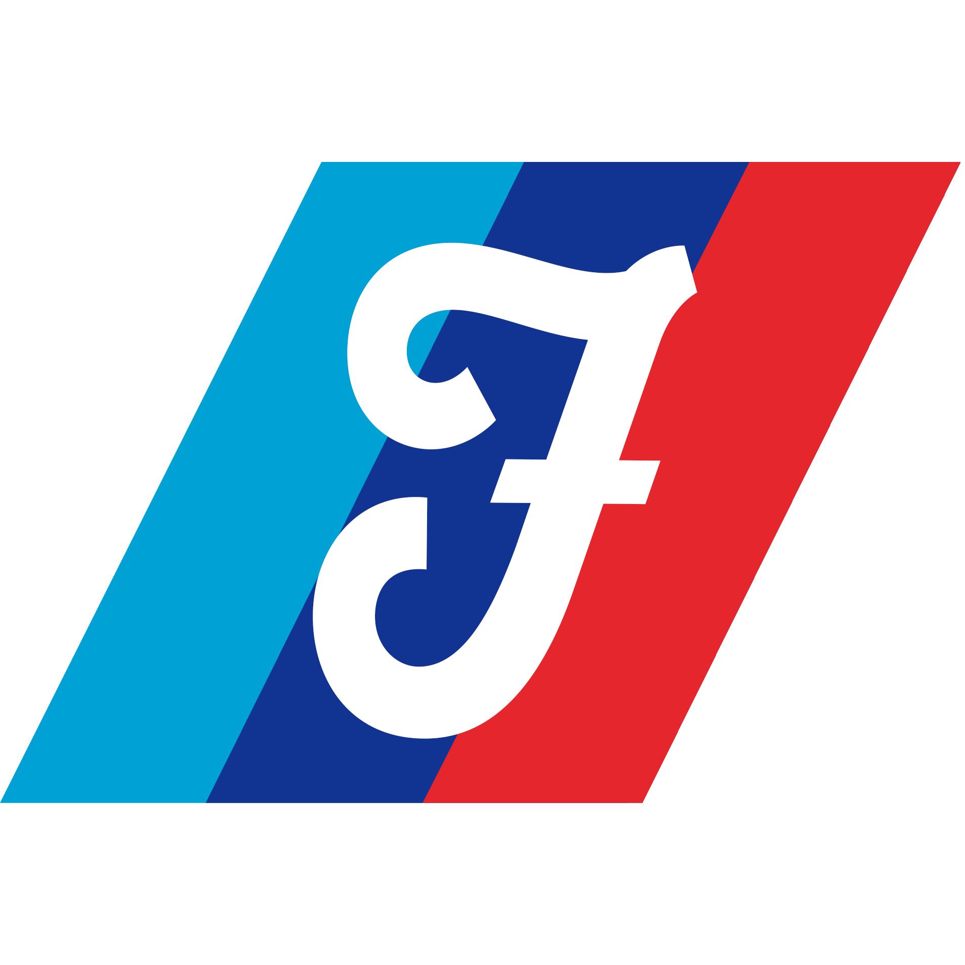F-LOGO-WEBICON.png