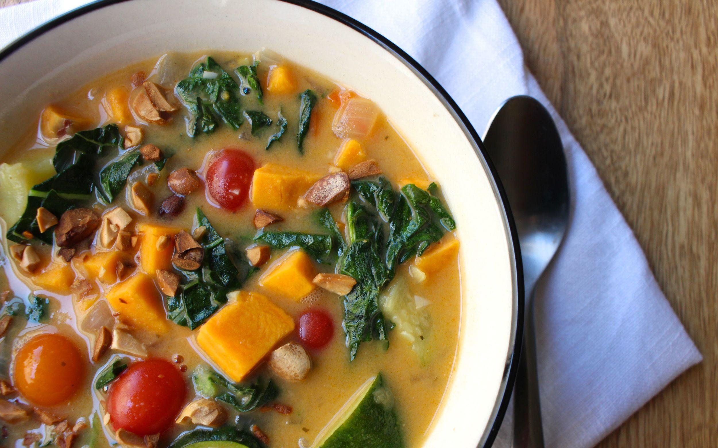 kale-peanut-sweet-potato-curry