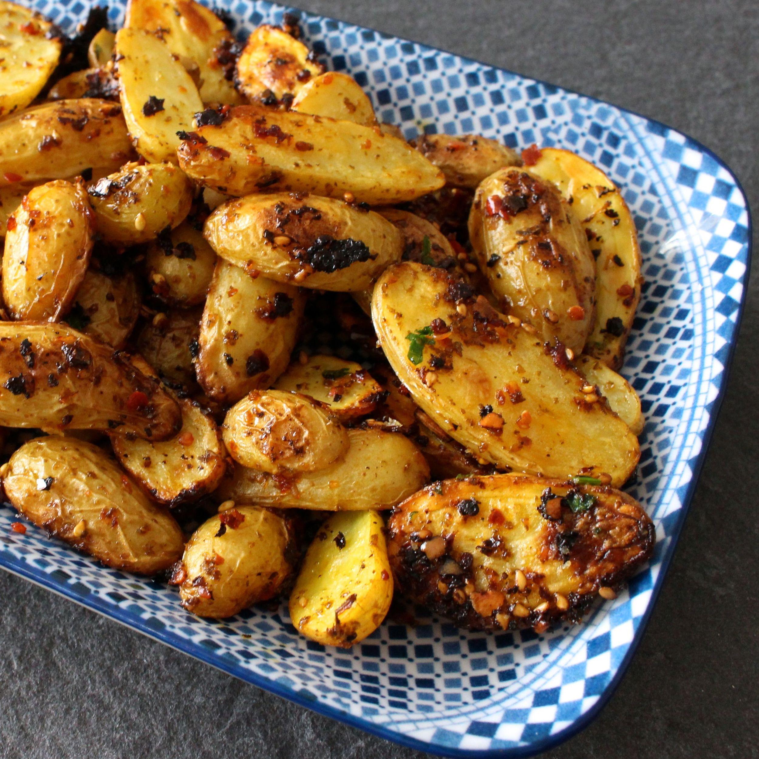 potatoes-zaatar-lemon