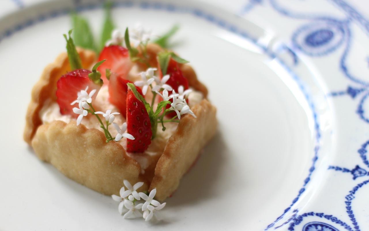 Strawberry-Shortcake-Gardens