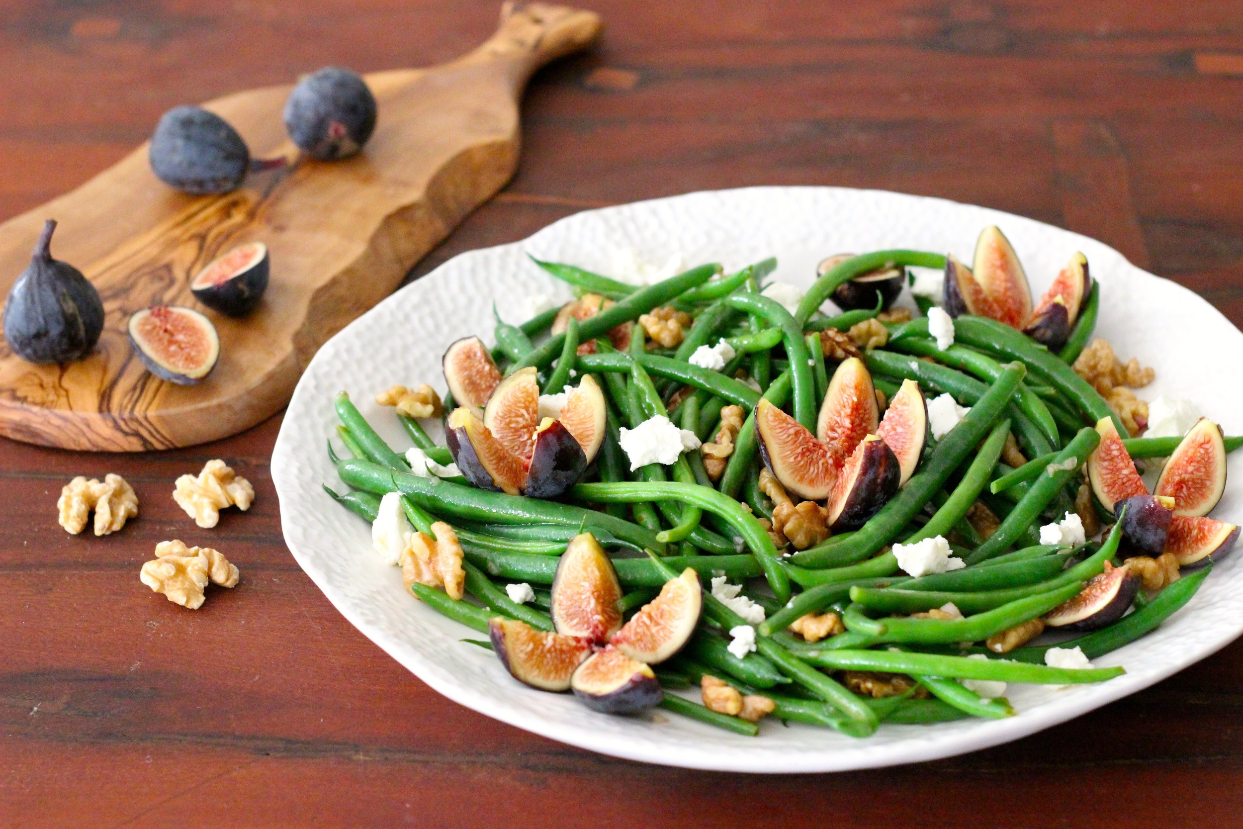 Green-Beans-Fig-Salad