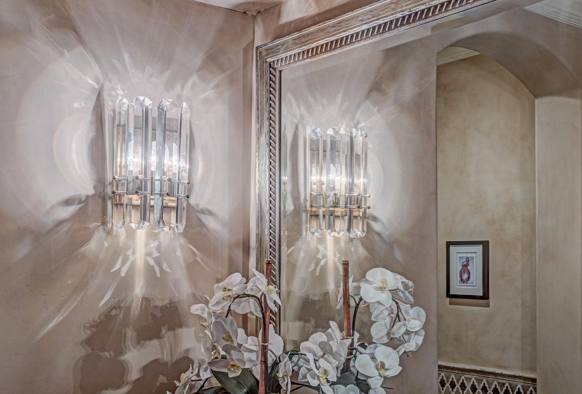 BathroomLight.jpg