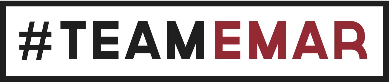 #TEAMEMAR Logo.png