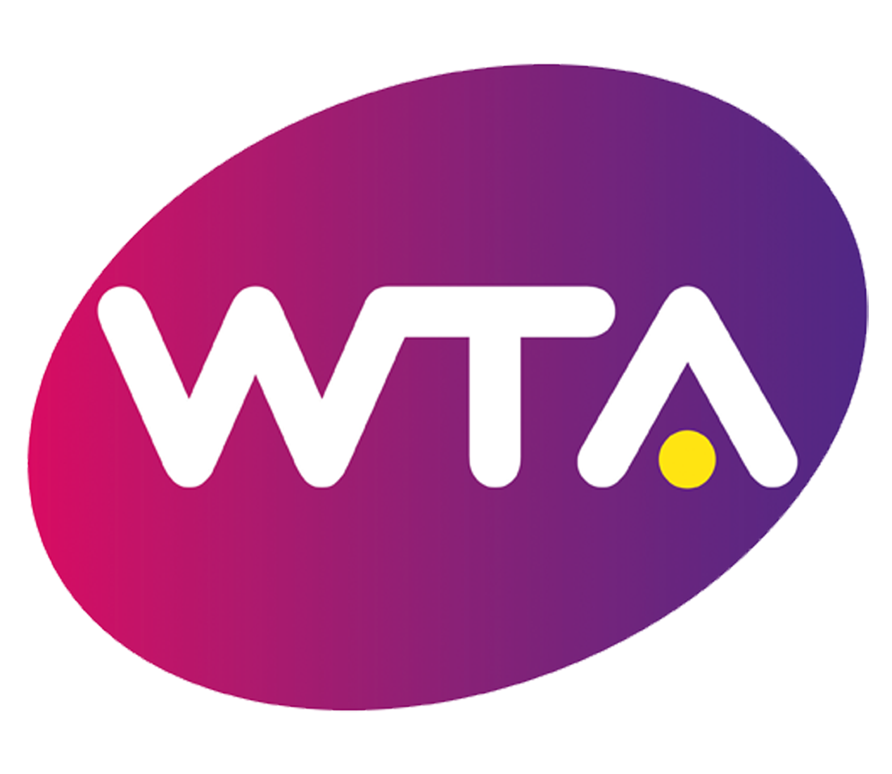 WTA.png