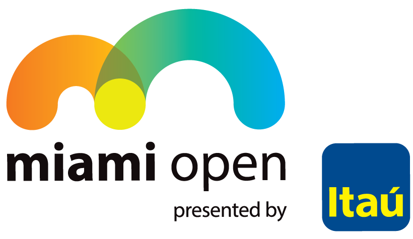 MIAMI OPEN.png