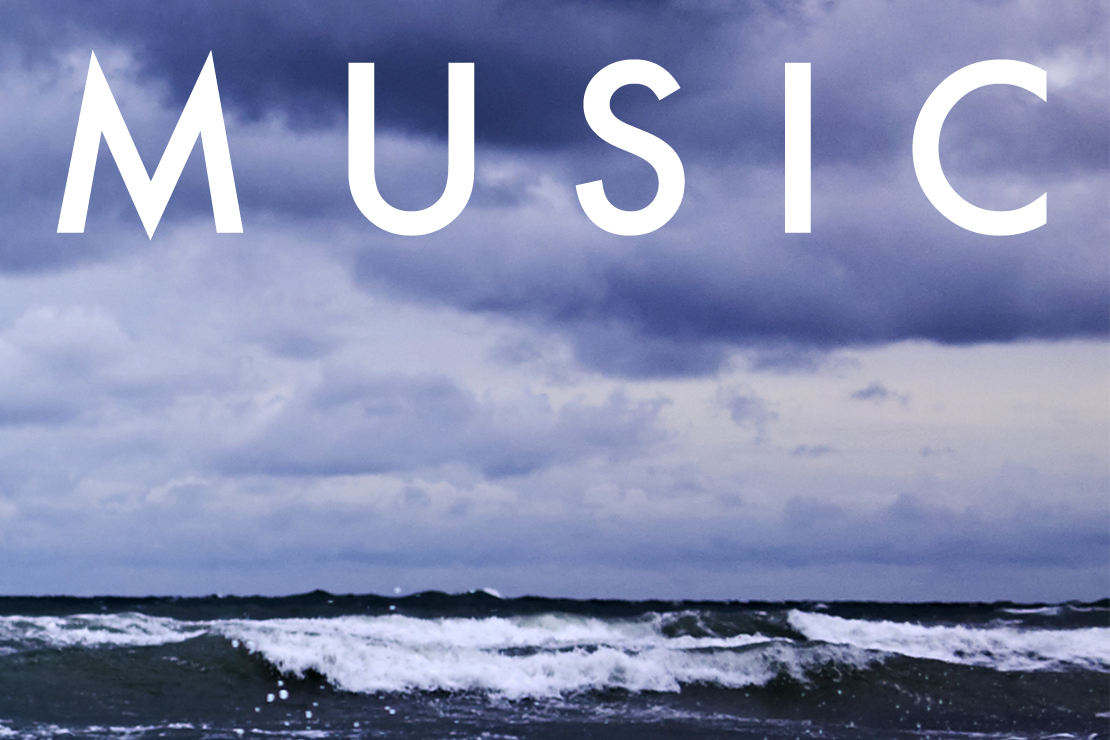 FOR_STORE_OCEAN_MUSIC.jpg