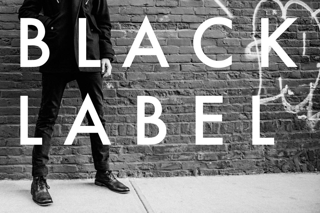 FOR_STORE_LEGS_BLACK_LABEL.jpg