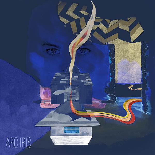 Arc Iris Album Art.jpg