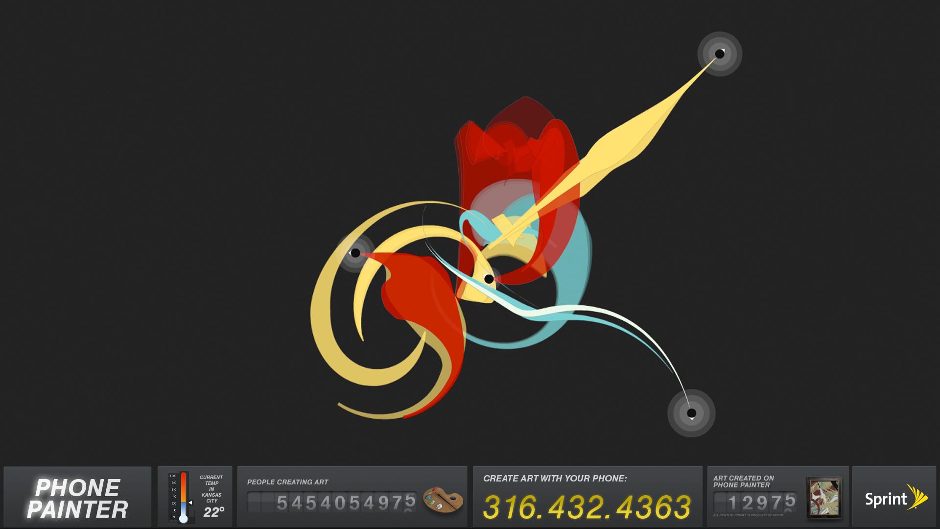 PhonePainter_01.jpg