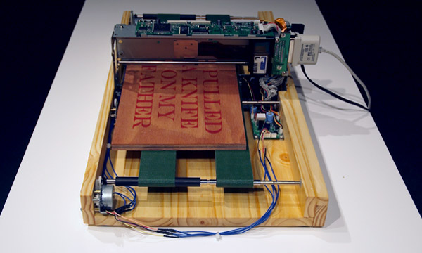 printer_headon.jpg
