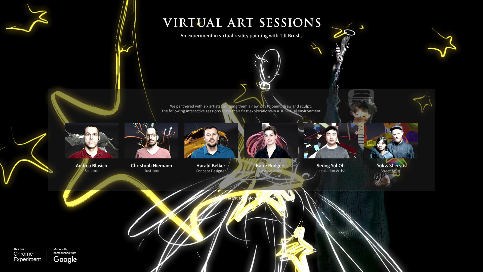 VirtualArtSessions_1920x1080_2.jpg