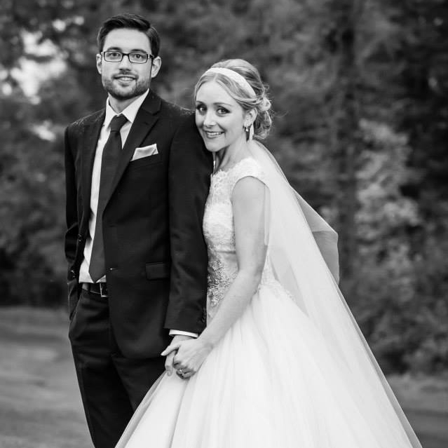 Tim & Mandy Husband & Wife.jpg