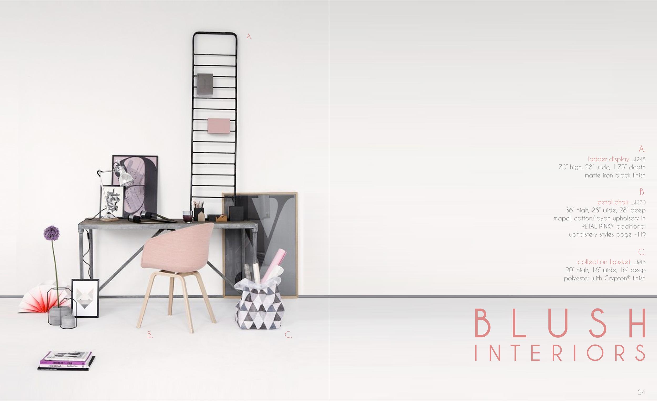 blush interior layout.jpg