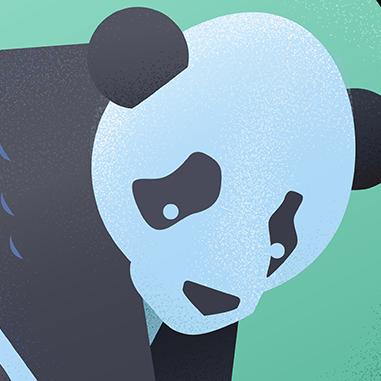 Copy of panda.png