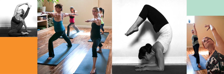 yoga_collage_1500x500_BW_grid.jpg