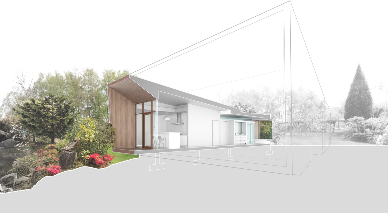 9400 Section Rendering.png