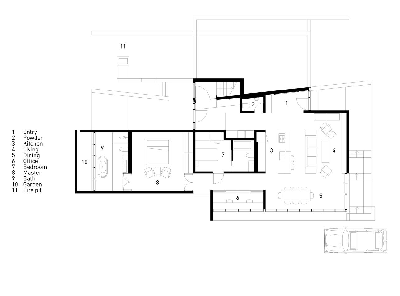 House_Plans-website.PNG