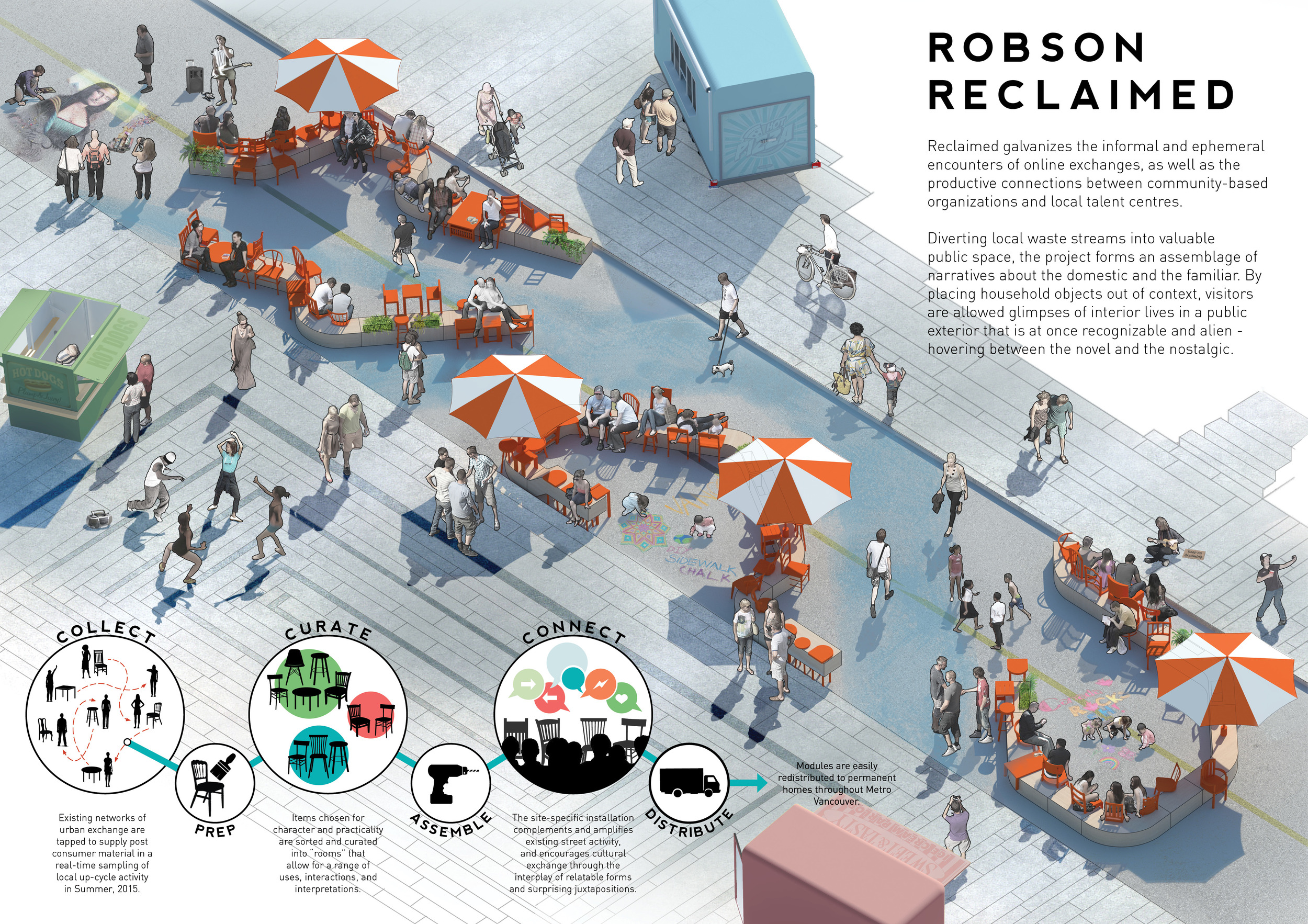 RobsonReclaimed-Board2a.jpg