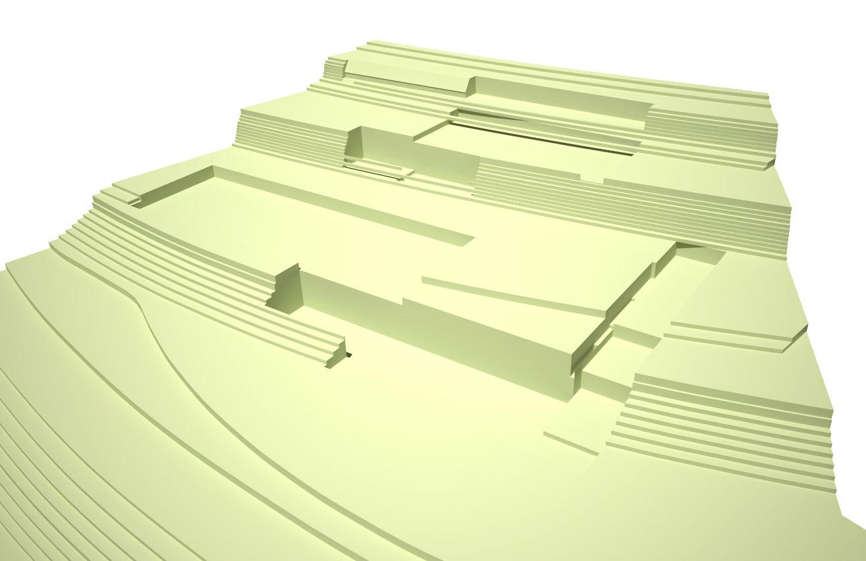 1.Terrain.jpg