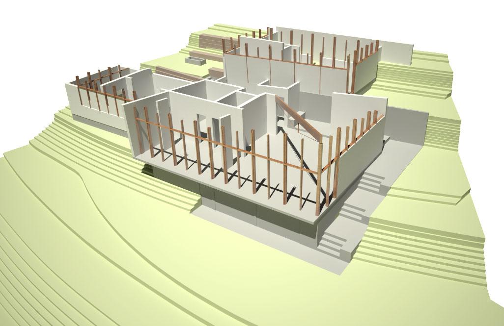 5.Estructure1.jpg