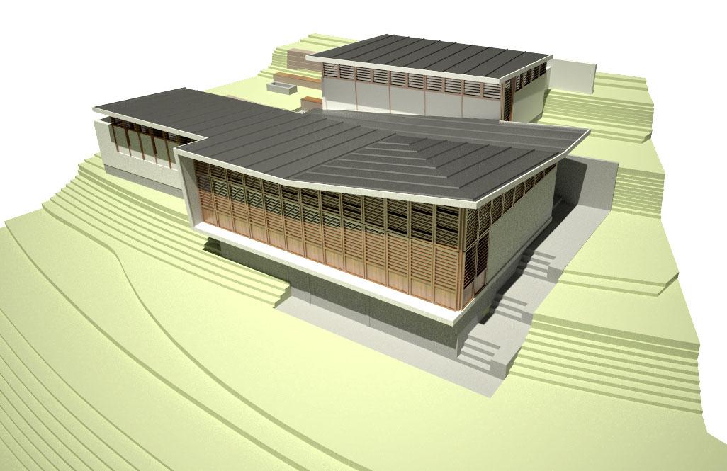 9.Roofing.jpg