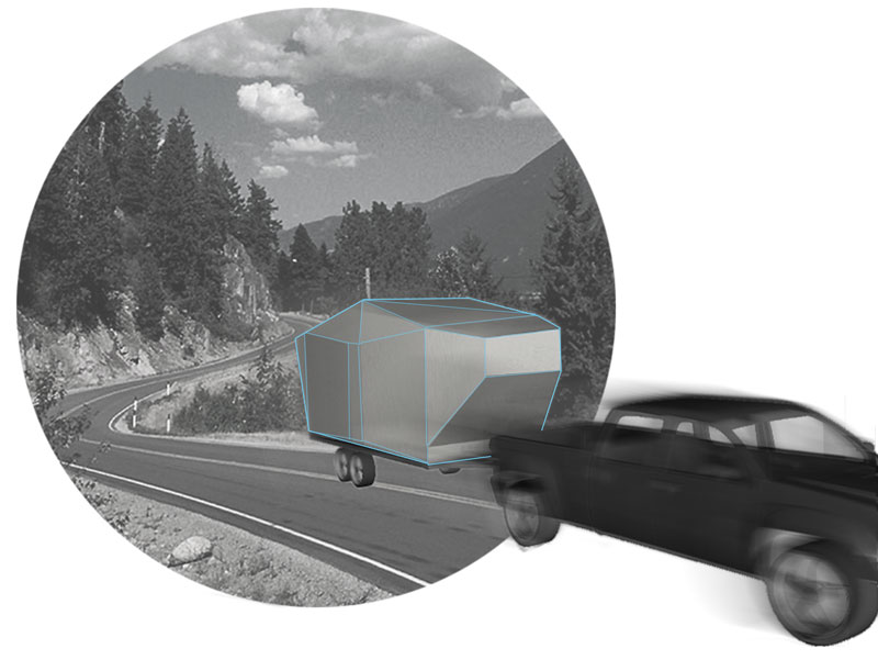 DrivigAround.jpg