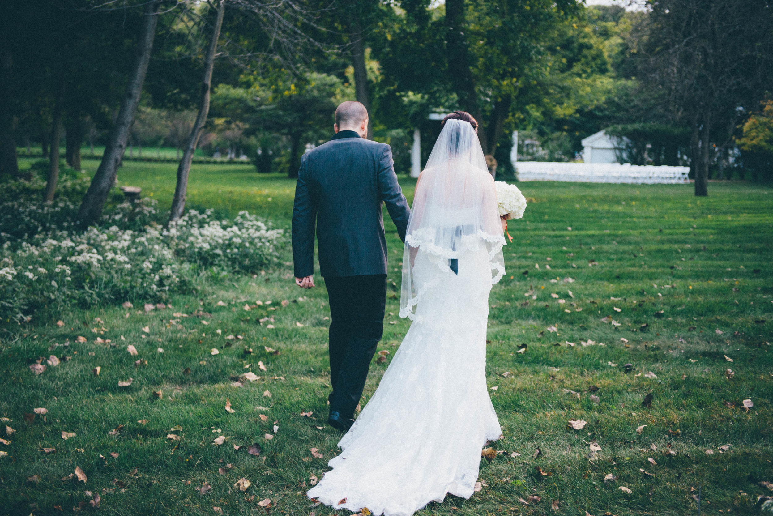 Wellers Carriage House   Miss Lyss Photography   www.misslyssphotography.com