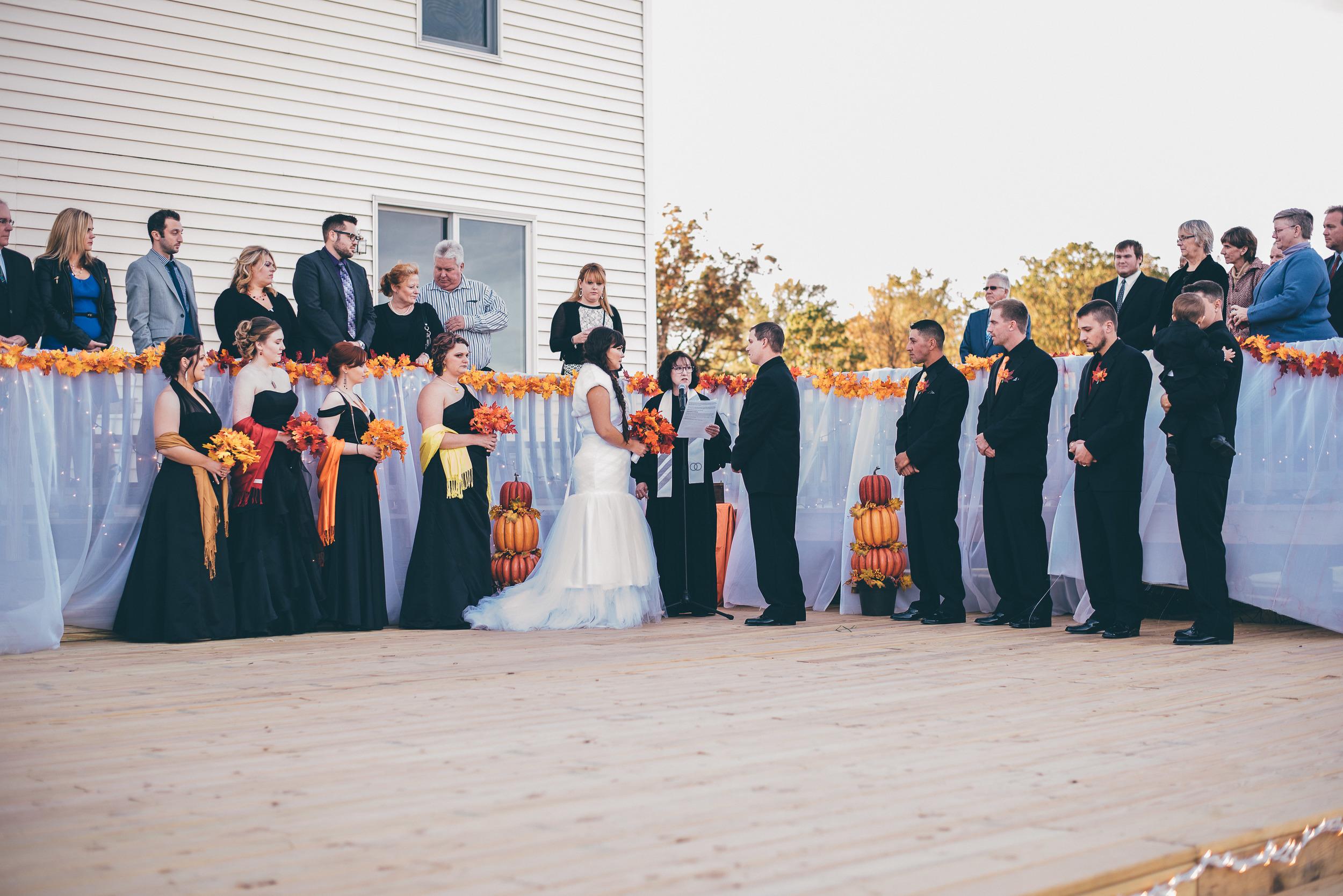 ceremony (44 of 213).JPG