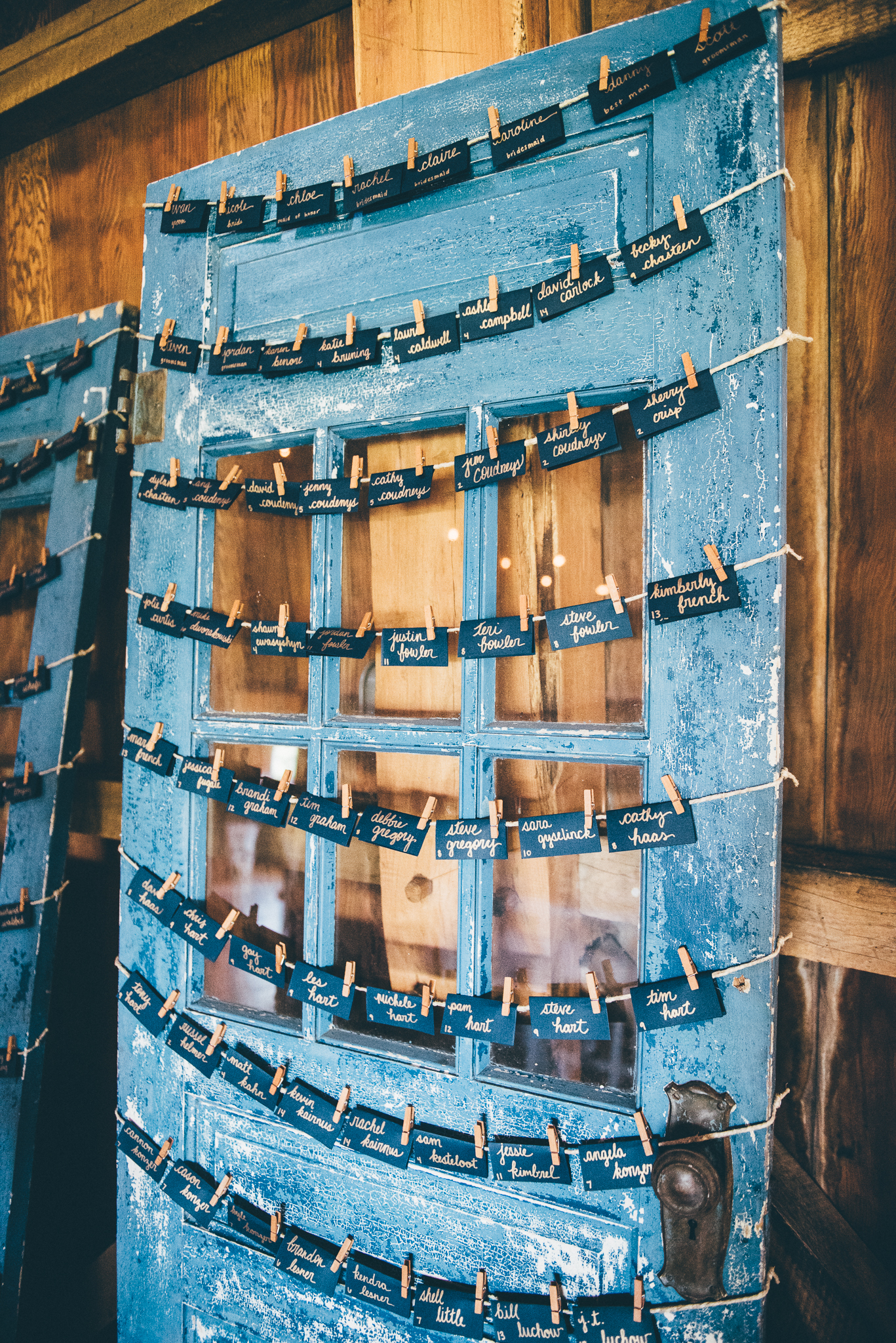 Hidden Vineyard Barn Wedding Barn   Miss Lyss Photography   www.misslyssphotography.com