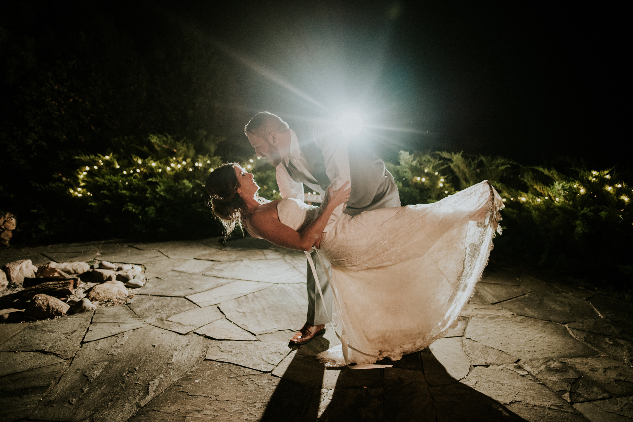 Traverse City Wedding Photographer | Miss Lyss Photography | www.misslyssphotography.com