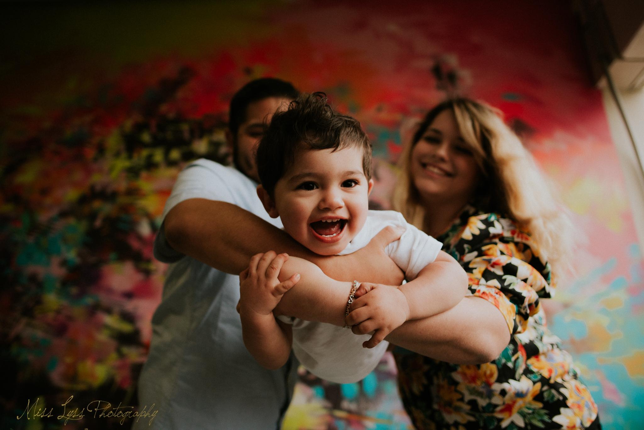 ibanezfamilymisslyssphotographyllccopyright (4 of 8).jpg