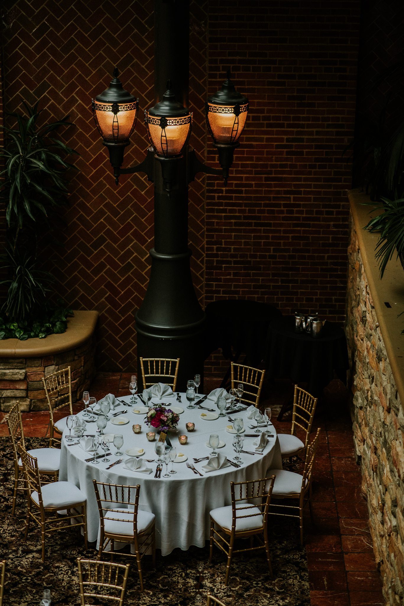 The Inn at St. John's   Plymouth, MI   Miss Lyss Photography   www.misslyssphotography.com