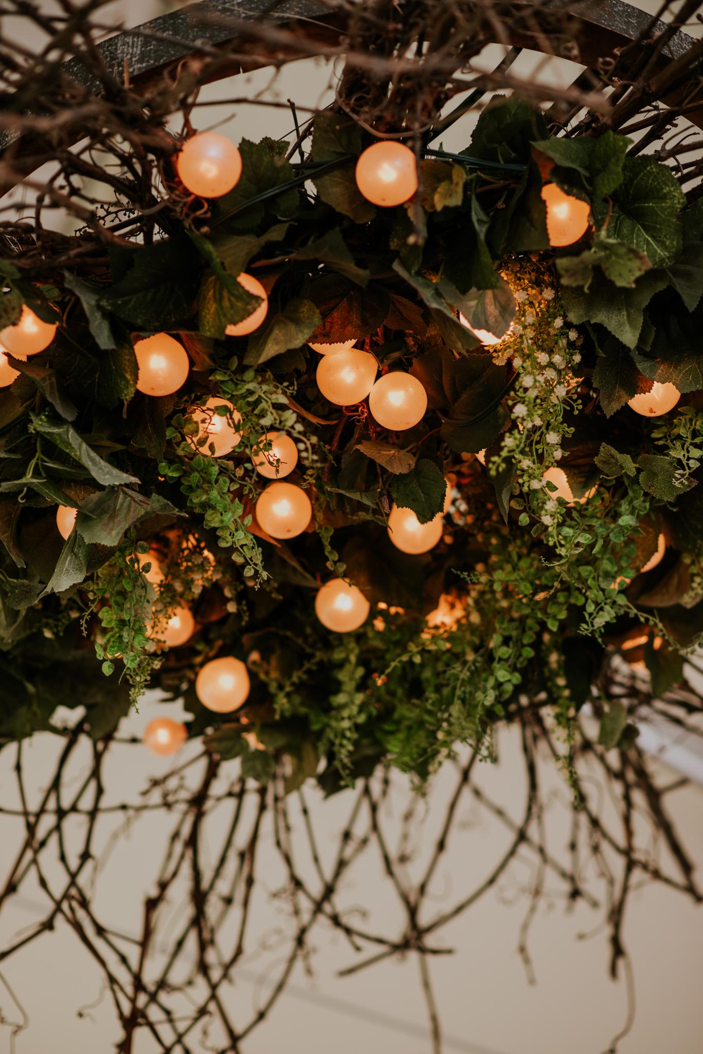 laurenandjarredweddingvendorimagesmisslyssphotographyllccopyright (14 of 229).jpg