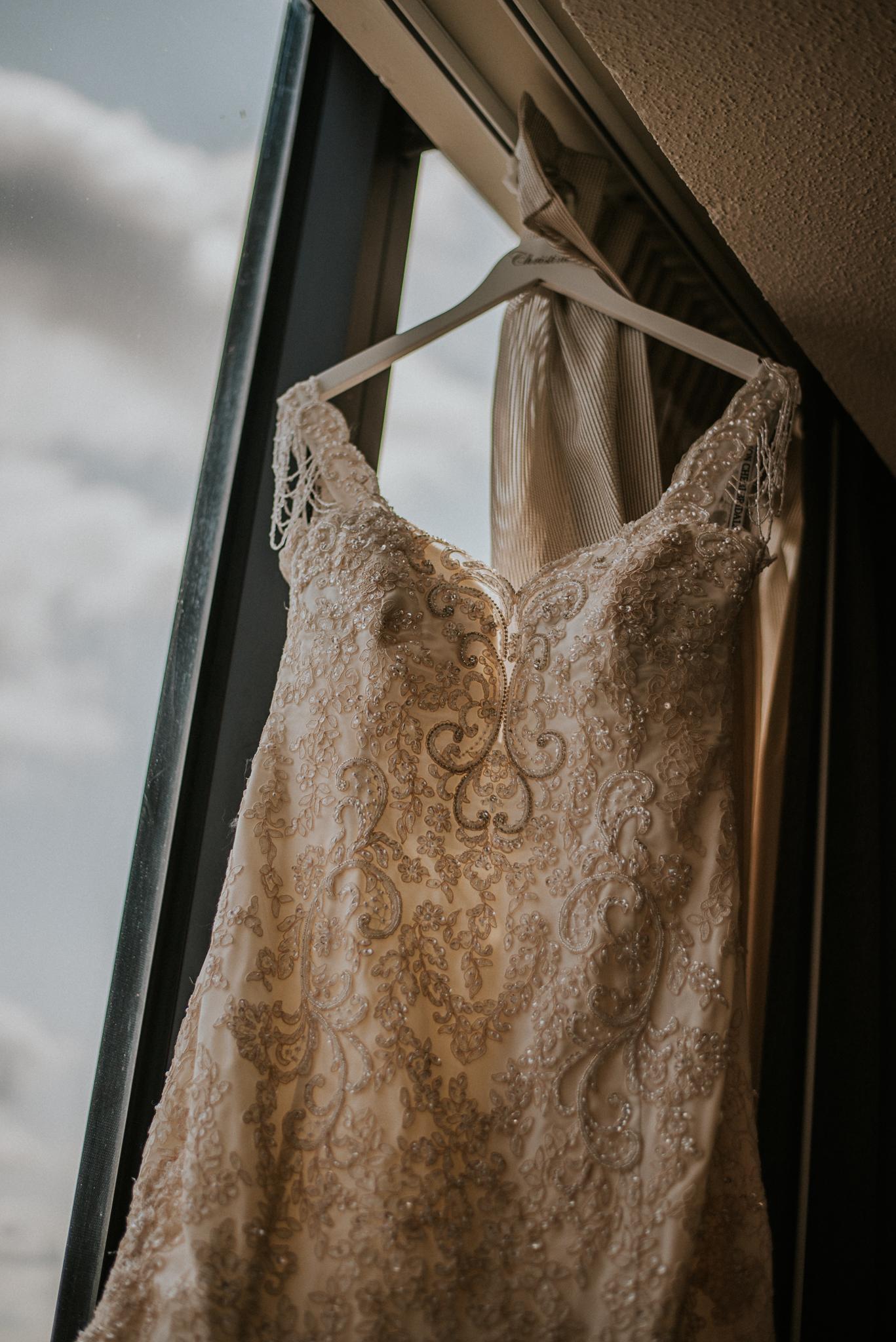 Detroit Renaissance Center | Detroit, MI | Miss Lyss Photography | www.misslyssphotography.com