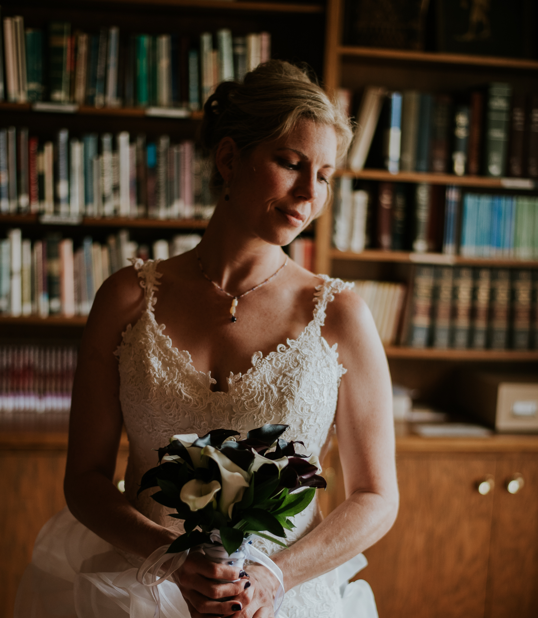 Waterford Wedding Photographer | Waterford, MI | Miss Lyss Photography | www.misslyssphotography.com